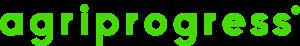 logo_agri